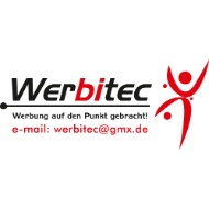 Werbitec - Jane Bianchin