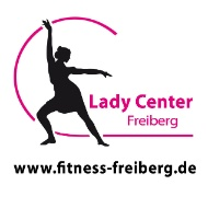Lady Center Freiberg