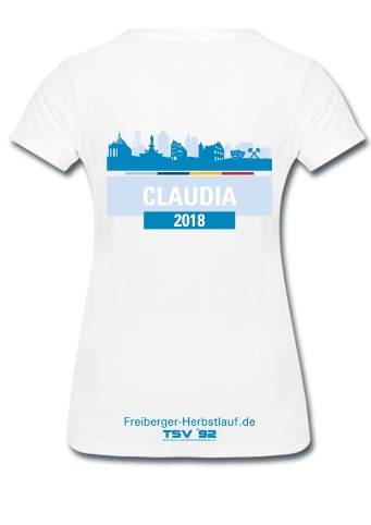 HL-Shirt-01-Finisher4