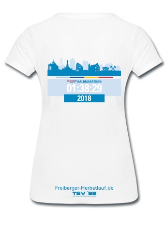 HL-Shirt-01-Finisher6
