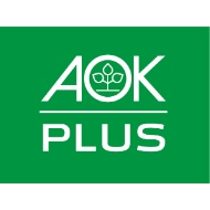 Logo-AOK PLUS-02